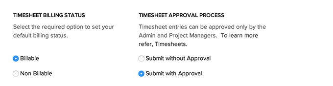 timesheet-billing