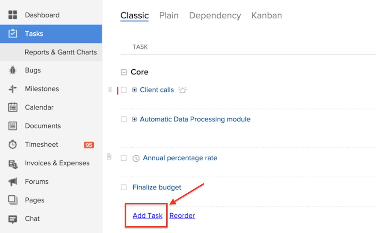 add-tasklink