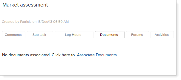 documents-tab