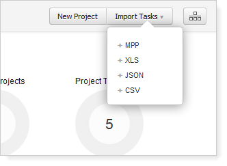 import-projecttasks