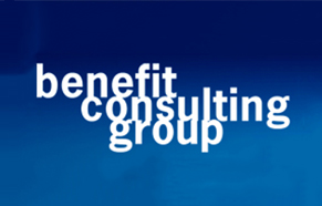 Benefit Consulting