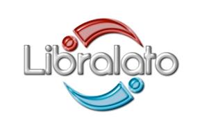 Libralato