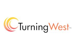 Turning-West