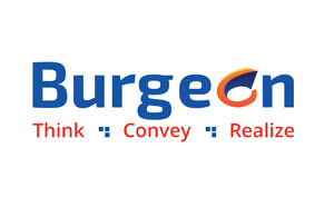 Burgeon Software
