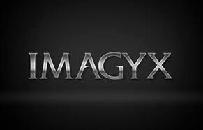 Imagyx