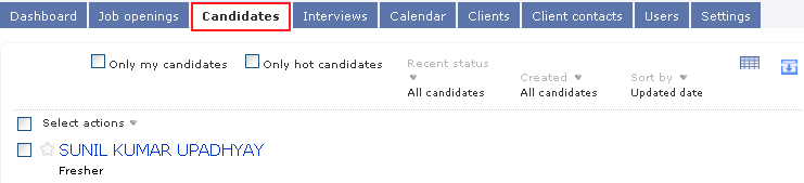 candidates-tab