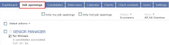 job-opening-tab