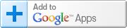 zohorecruit-add-to-google-apps