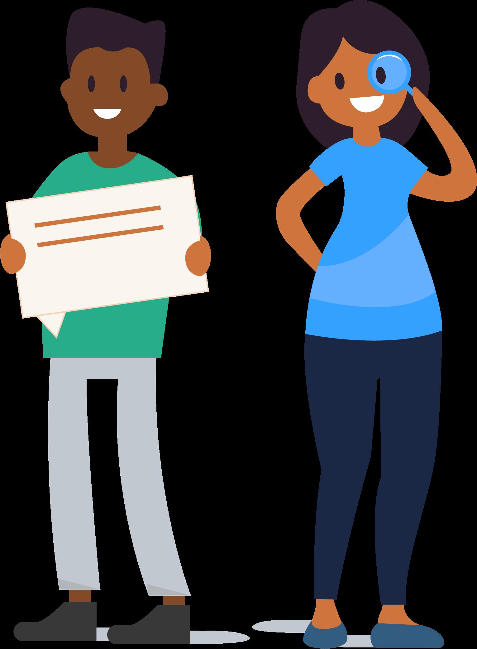 engagement customer satisfaction