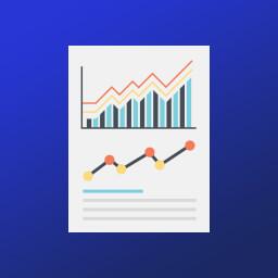 Free Business Finance Management Software Customizable Business Finance Management App Zoho Creator