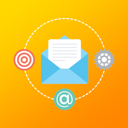 Free email marketing software | Customizable email campaign