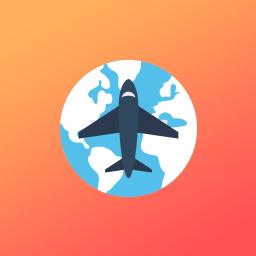 Free fleet management software | Customizable fleet
