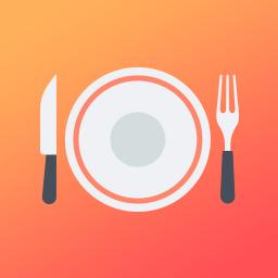 Free restaurant management software | Manage restaurants