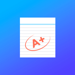 Free assignment management software   Customizable