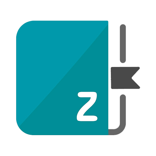 Zoho Classes | The perfect app for students to join classes, remotely.