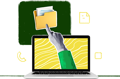Switch - Migrate to Zoho Desk