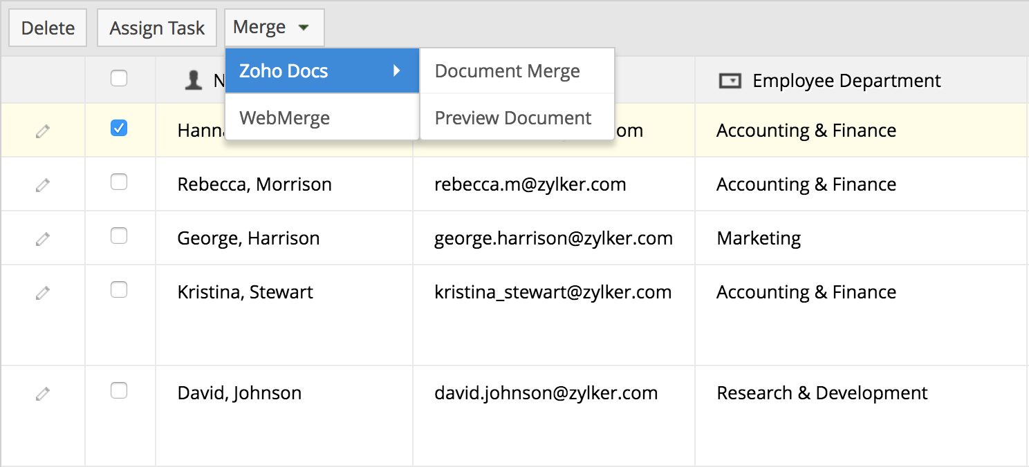 word mail merge save individual documents pdf