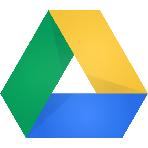 Google Drive | Zoho Connect