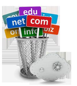 Video hosting sites best 2014