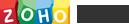Zoho Sitesの広告