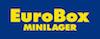 Eurobox