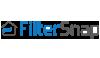 Filter Snap
