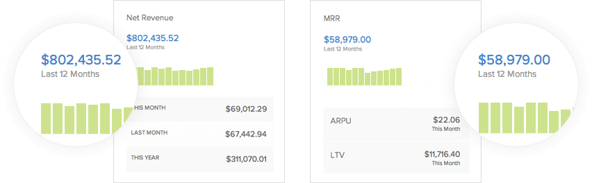 monitor-revenue-closely