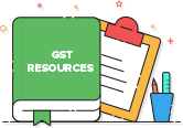 Zoho Subscriptions - GST