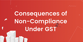 gst-non-compliance-infographic