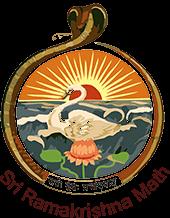 Sri Ramakirshna Math
