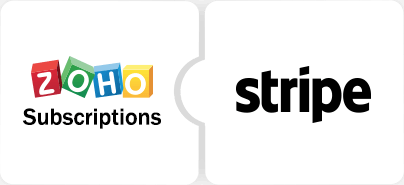Subscriptions and Stripe Integration