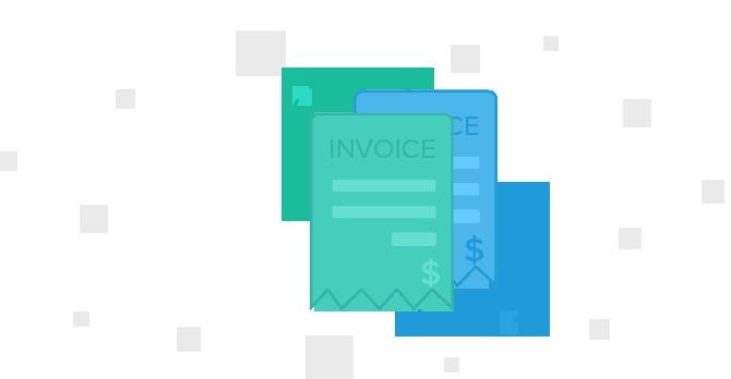 zohocrm-sync-invoices