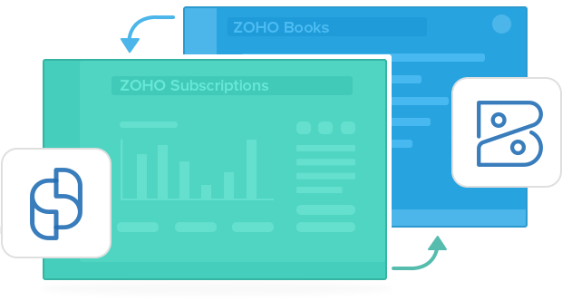zohobooks-integration