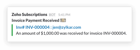 payment-received-slack-notification