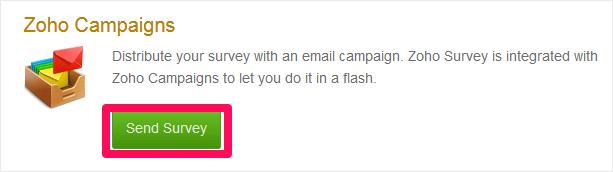 create send email button pdf