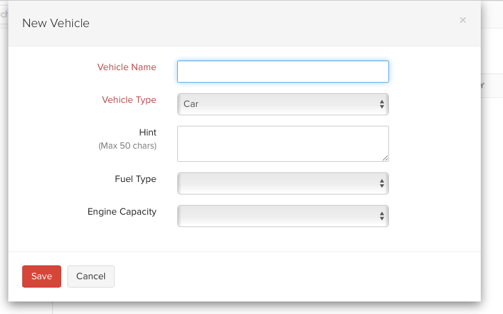 New-vehicle-profile