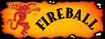 Fireball Sponsor