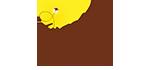 Firefly Moonshine Sponsor